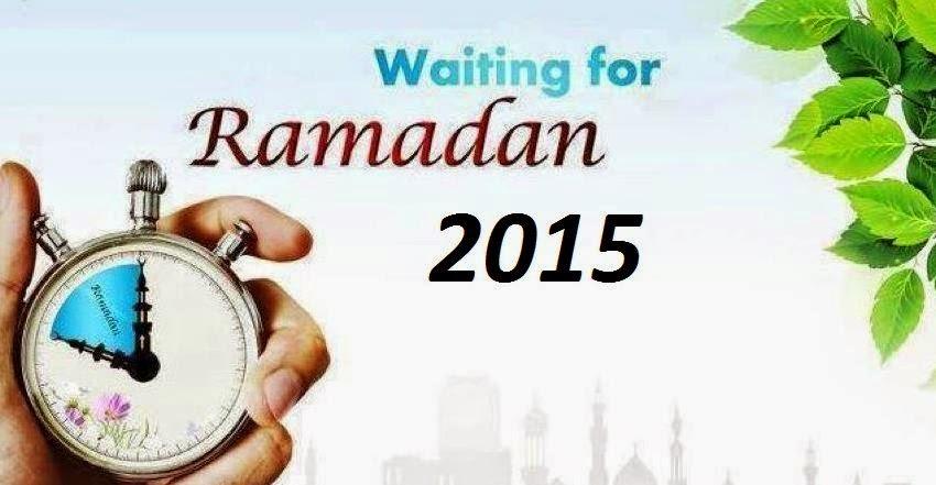 www.ramadan2015online.com