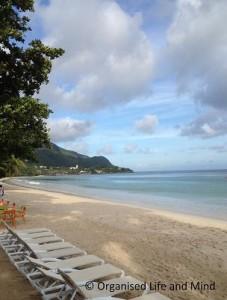 OLAM Seychelles