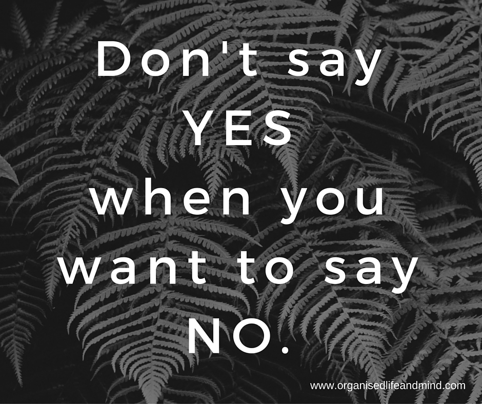 how to say yes and no in german