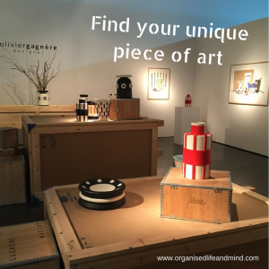 Find your unique piece of art creative creativity