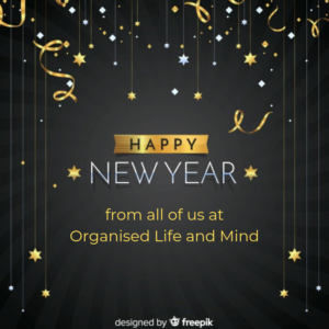 Happy New Year ORG