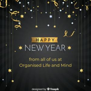 Happy New Year ORG