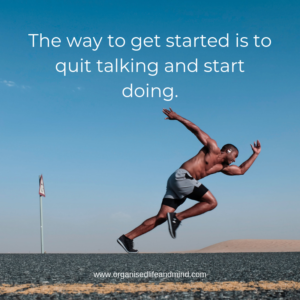 Saturday quote 5 Start