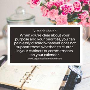 Saturday Quote 1.4